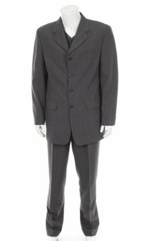 Мъжки костюм John Harris