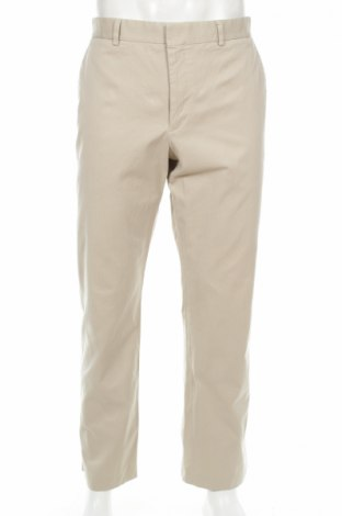 Мъжки панталон Express
