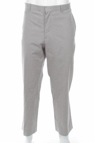 Męskie spodnie I.n.c - International Concepts
