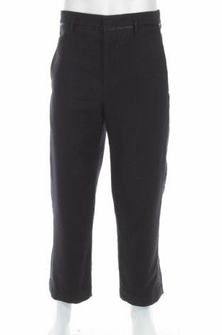 Мъжки панталон Marc Jacobs