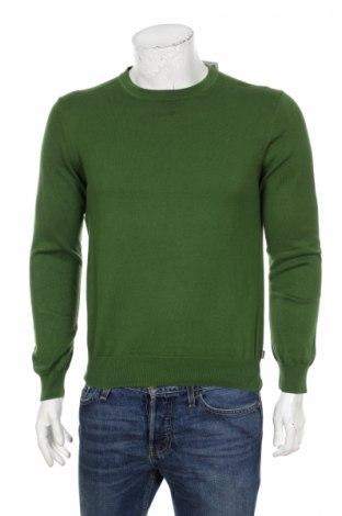Męski sweter Esprit