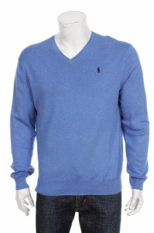 Męski sweter Polo By Ralph Lauren