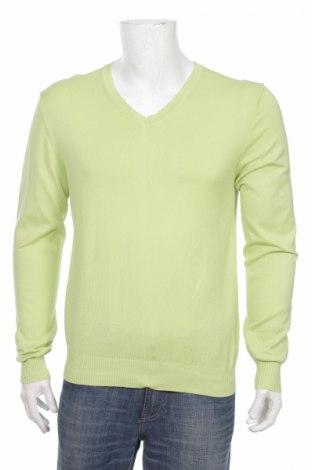 Męski sweter United Colors Of Benetton