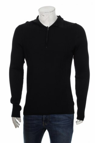 Męski sweter Zara