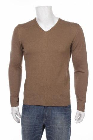Męski sweter Zara Man