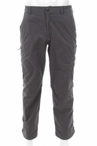 Мъжки спортен панталон Maul