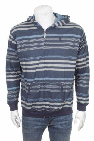 Męska bluza English Laundry By Christopher Wicks
