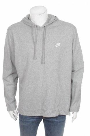Męska bluza Nike