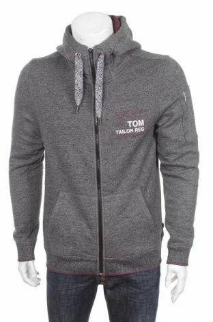 Мъжки суичър Tom Tailor