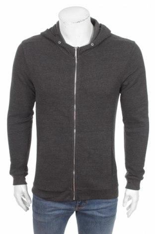 Męska bluza Zara Man