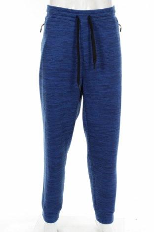 Męskie spodnie sportowe 32 Degrees