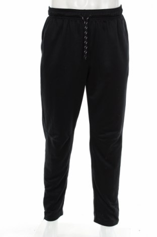 Męskie spodnie sportowe Crivit