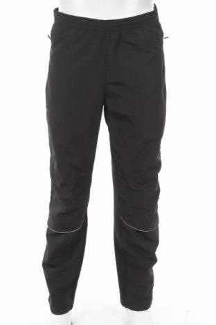 Pantaloni trening de bărbați Odlo