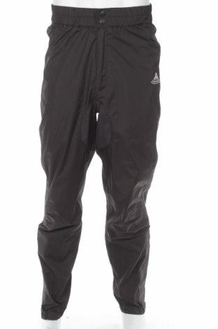 Męskie spodnie sportowe Vaude