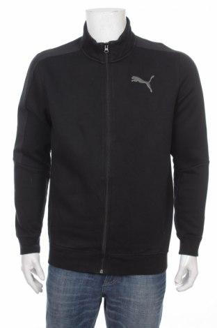 Męska bluza sportowa Puma