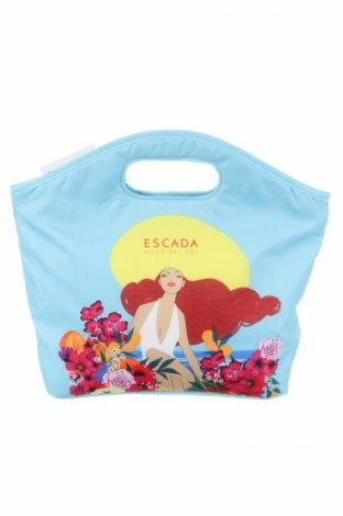 Термо чанта Escada