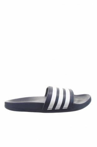 Papuče Adidas