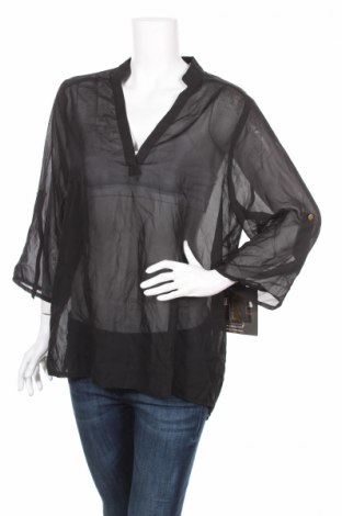 Дамска блуза Ali&kris