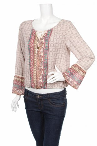 Дамска блуза American Rag