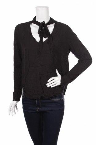 Дамска блуза Bella Dahl