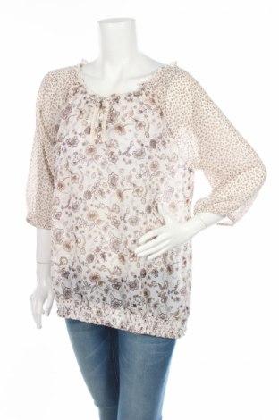 Дамска блуза Celaia