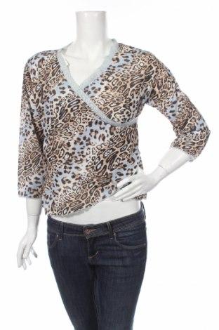 Дамска блуза Choise