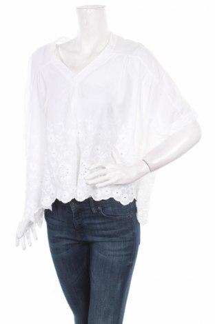 Дамска блуза Dixie