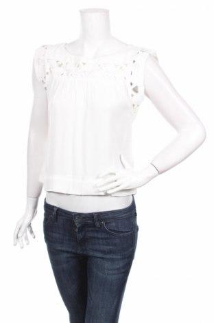 Дамска блуза Ella Moss