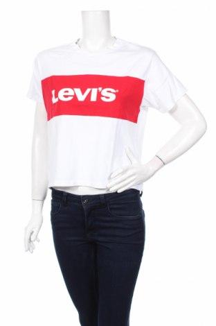 Дамска блуза Levi's