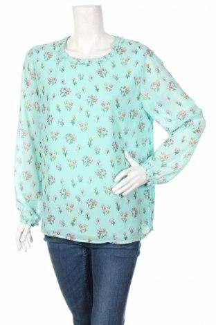 Дамска блуза Lola Paltinger
