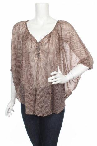 Дамска блуза Willow & Clay