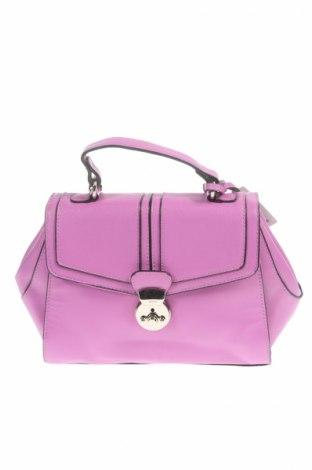 Дамска чанта Catherine Malandrino