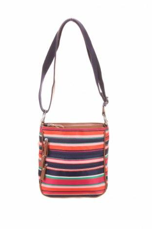 Női táska Gal