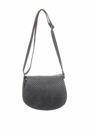Дамска чанта Infinity