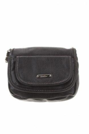 Dámska kabelka  Multi Sac