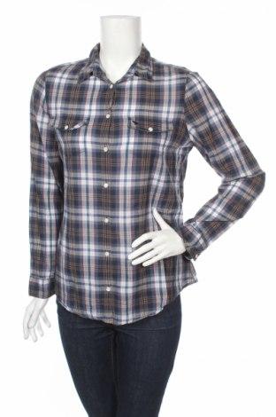 Дамска риза Abercrombie & Fitch
