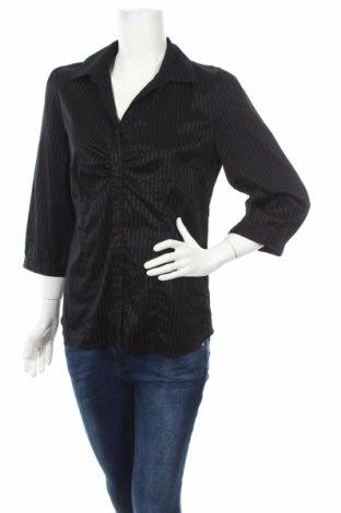 Дамска риза Capri Collection