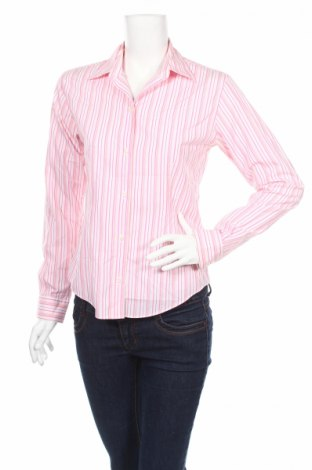 Дамска риза Casual Corner