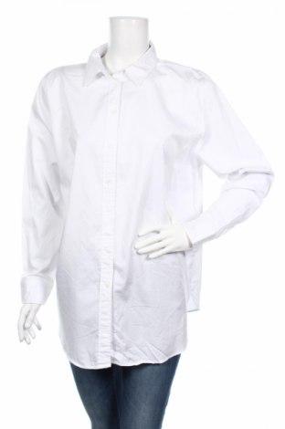Dámska košeľa  H&M