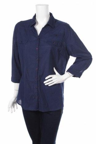 Дамска риза Laura T.