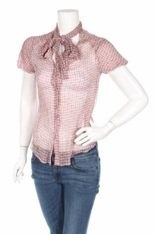 Дамска риза Purificacion Garcia