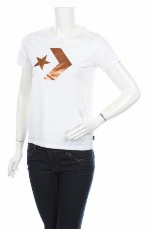 Dámske tričko Converse