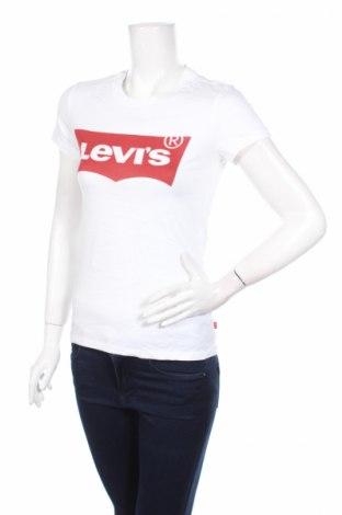 Дамска тениска Levi's