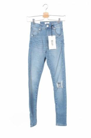 Dámske džínsy  Cotton On