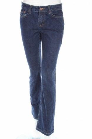 Γυναικείο Τζίν Dkny Jeans