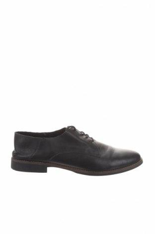 Dámske topánky  Aldo
