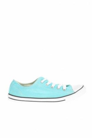 Dámske topánky  Converse