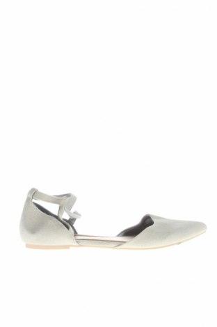 Dámske topánky  Gap