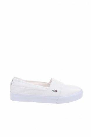 Dámske topánky  Lacoste