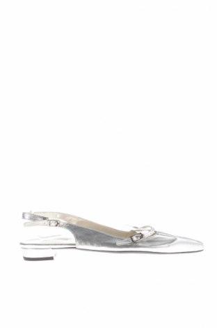Дамски обувки Patrizia Dini